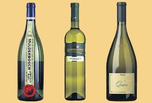 Виноградники ЮАР под прицелом иностранного капитала