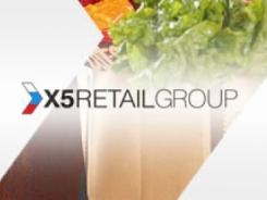 X5 Retail Group нашла себе финансового директора