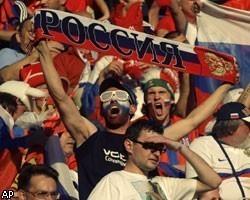 Футбольные чиновники хотят вернуть пиво на стадионы