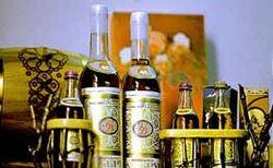 В Молдавии увеличилось производство вина