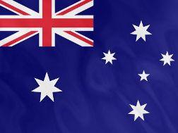 Импорт вина в Австралии