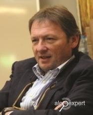 Борис Титов: регионы недополучили «Абрау-Дюрсо»