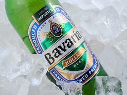 Пиво Bavaria останется голландским