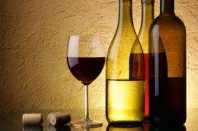 Индийский винный дегустационный конкурс отложен