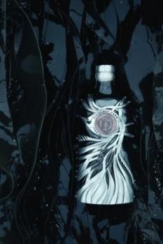 Виски Highland Park' 50 лет. Вкус, рожденный на островах Оркни