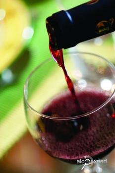 Напитки №4 Бизнес на архетипах