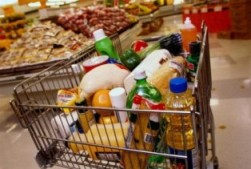 Закон о торговле не защитил производителей продовольствия