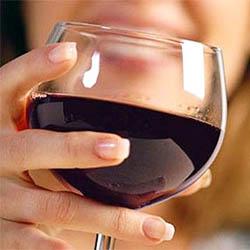 Китай стал крупнейшим импортером вин Бордо