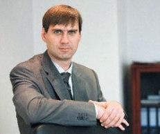 Михаил Блинов комментирует внесенные в Думу законопроекты