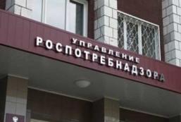 За год Роспотребнадзор забраковал менее 1% молдавских вин