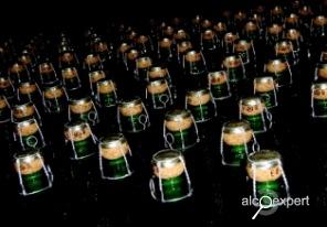 Напитки №4 Винный рынок на пути к реальности