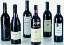 Pernod Ricard избавилась от нескольких  винных брендов