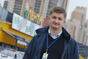 Суд возвращает Сергея Ющенко на пост гендиректора «Ленты»