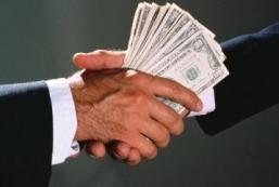 ЮниКредит Банк инвестирует в ЛВЗ «Стрижамент»
