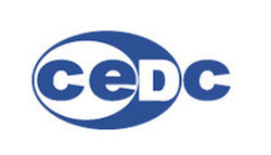 CEDC выходит с «Зубровкой» на американский рынок