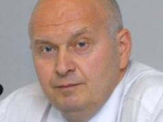 Станислав Кауфман запускает собственный бизнес-проект