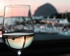 Аргентина и вино