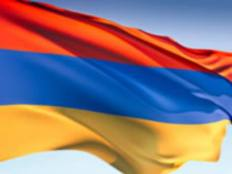 Армения не присваивала грузинские винные бренды