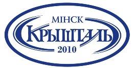 «Минск Кристалл» – крупнейший в отрасли
