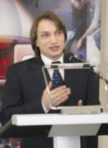 Алкоконгресс-2011: к программе продолжают присоединяться  дистрибьюторы