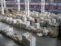 Уральские дистрибуторы алкоголя переходят на новый техрегламент