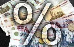 Инфляция ускоряет прогнозы