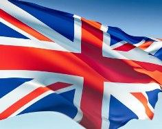 Великобритания - крупнейший винный рынок