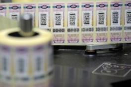 РАР рассказала о сроках выдачи марок на алкоголь