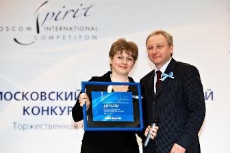 Авторитетные эксперты определят лучшие спирты 2011 года