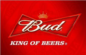 BUD: бренд укрепляет позиции