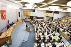 Названы проблемные точки «алкогольного» пакета законопроектов