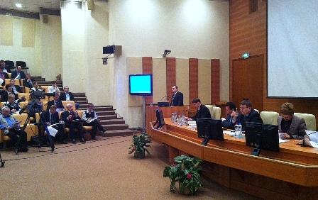 Владислав Спирин: О сути предложенных в законопроект поправок