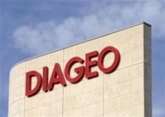 Diageo покупает 23,6% акций лидера вьетнамского рынка водки