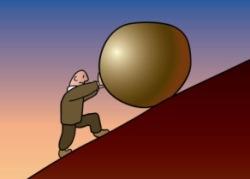 Рознице придется «попотеть», чтобы заработать в 2011 году