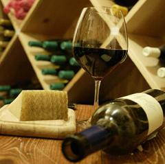 Минагропрод Украины даст людям дешевое вино