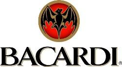 Bacardi Limited выпускает отчет о Корпоративной ответственности