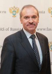 Владимир Мишеловин: конкурировать нужно не деньгами и административным ресурсом, а качеством товара и интеллектом