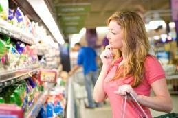 ICA Inc. (США) откроет в России 2000 супермаркетов