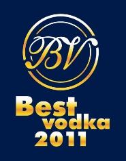 Лучшая водка 2011: открыта регистрация участников