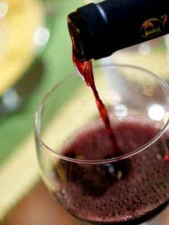 Фестиваль турецких вин  Великобритания   События    24 февраля 20