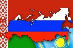 РФ надеется на создание зоны свободной торговли в СНГ