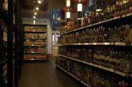 Комитет волгоградской облдумы ограничил  реализацию алкоголя