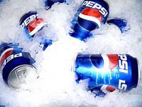 «Пепси» увеличивает свою долю на рынке на 5 процентов