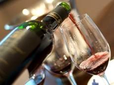 Итальянские вина крепнут в России