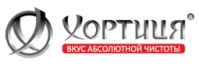 «Хортица»: Рост продаж в России составил 22%