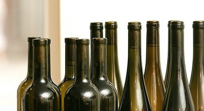 AРTA: недобор алкогольных акцизов — 13 млн. латов