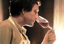 Кошерное вино из России