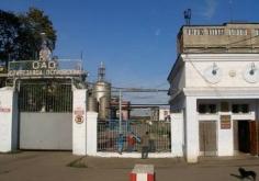 Правительство региона «дотолкает» Петровский спиртзавод