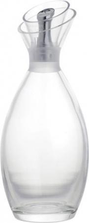 Бутылка Verte Non-Dripping: ни капли мимо