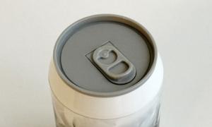 В Haoshi придумали замену алюминиевой банке